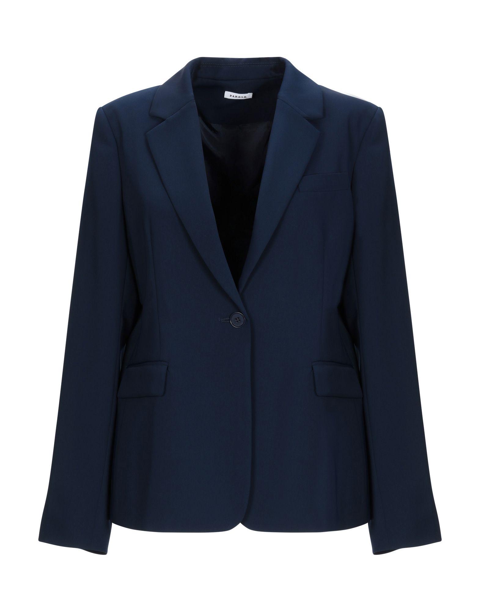 утепленные мужские пиджаки