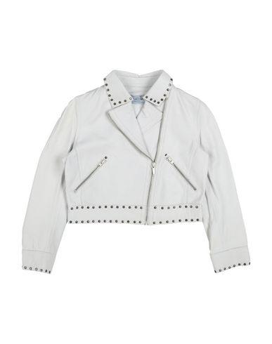 Куртки MIMISOL