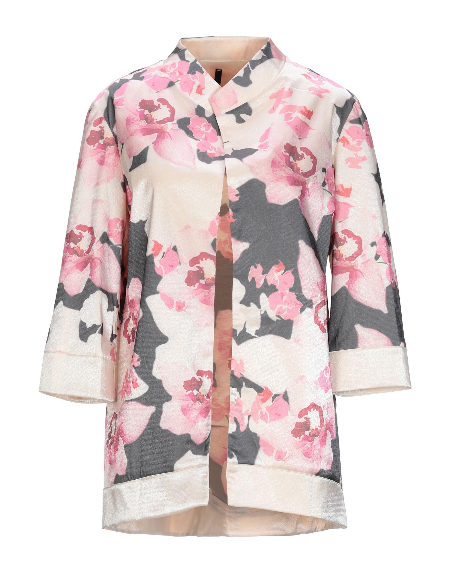 LUNATIC Легкое пальто even if легкое пальто