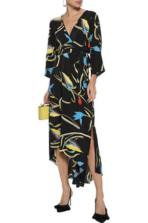 496cc4a64a90a Diane Von Furstenberg Dresses | Sale Up To 70% Off At THE OUTNET