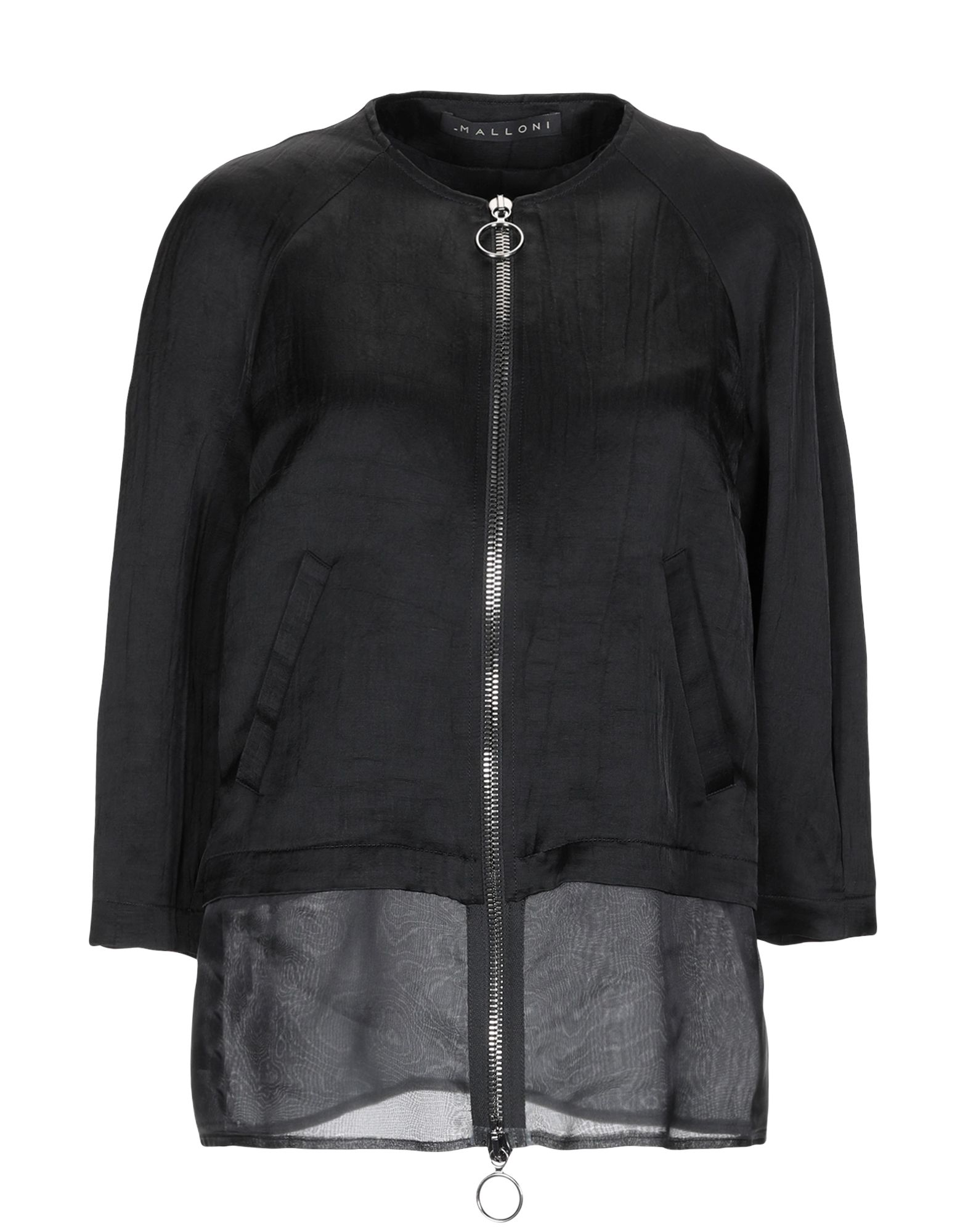 цена MALLONI Куртка онлайн в 2017 году