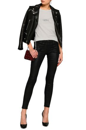 f362dd2b Saint Laurent | YSL Sale Up To 70% Off At THE OUTNET