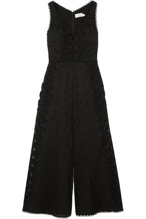 c6cc65980ad8 Zimmermann Jumpsuits | Sale Up To 70% Off At THE OUTNET