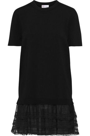 REDValentino Mini Dress