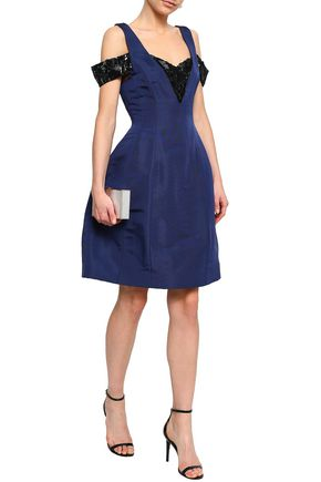 PRABAL GURUNG Knee Length Dress