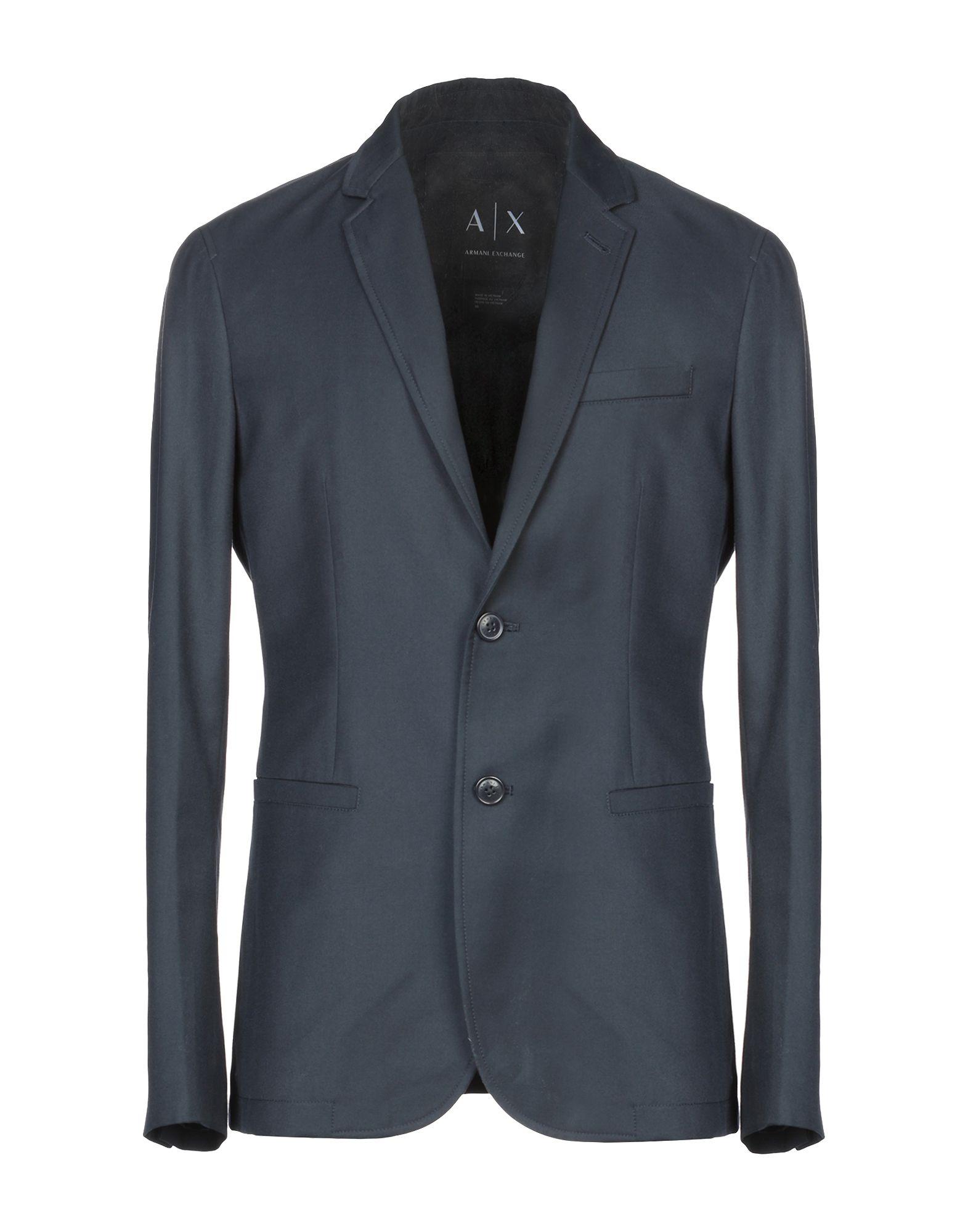 мужской льняной пиджак купить