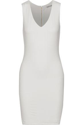 TART COLLECTIONS Akita stretch-modal mini dress