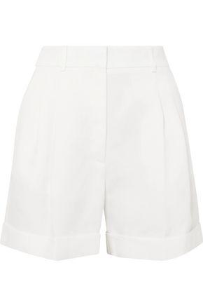 RACIL Linen shorts