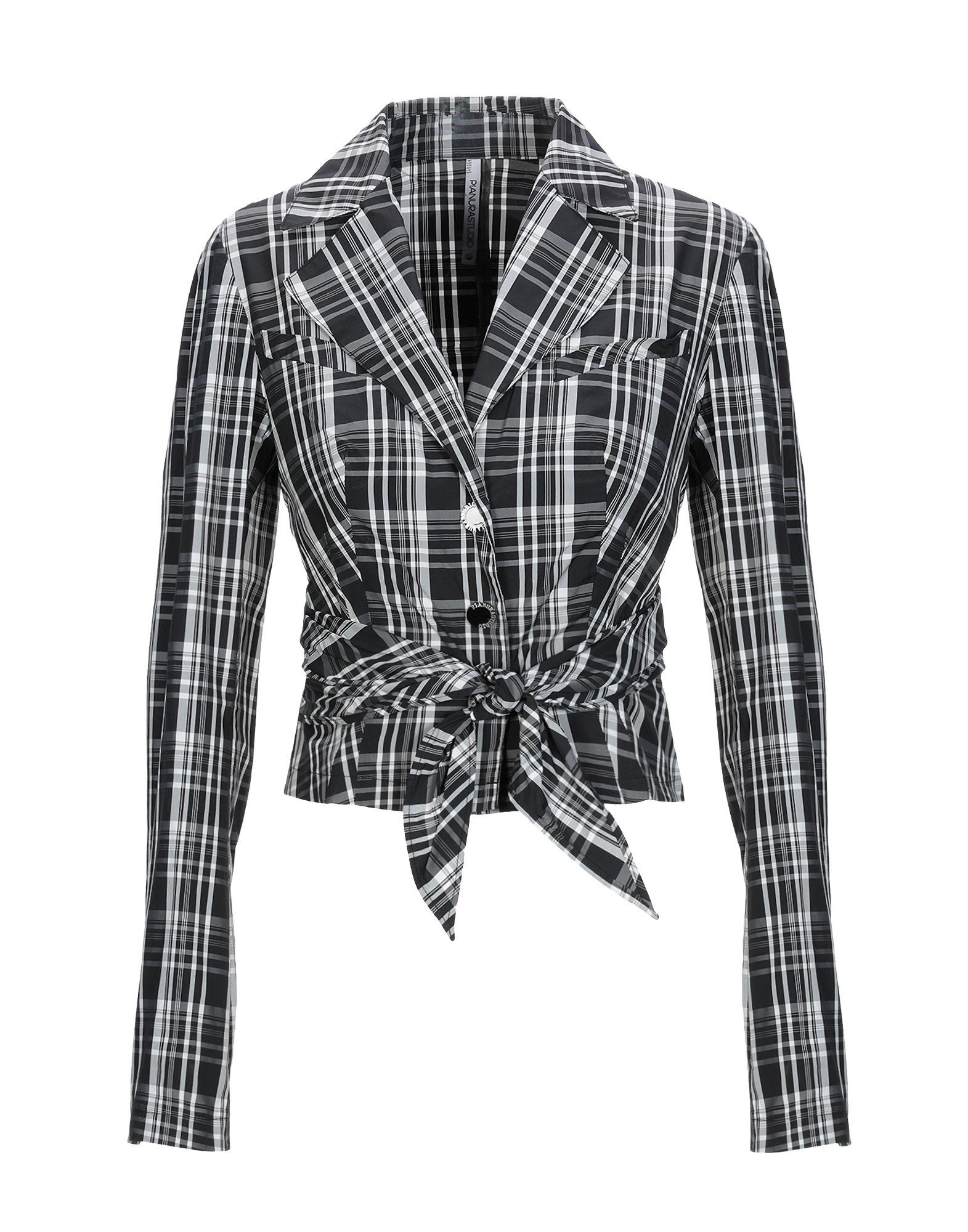 купить удлиненный пиджак женский в москве