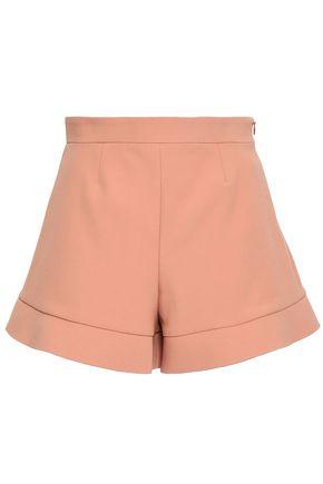 REDValentino Twill shorts