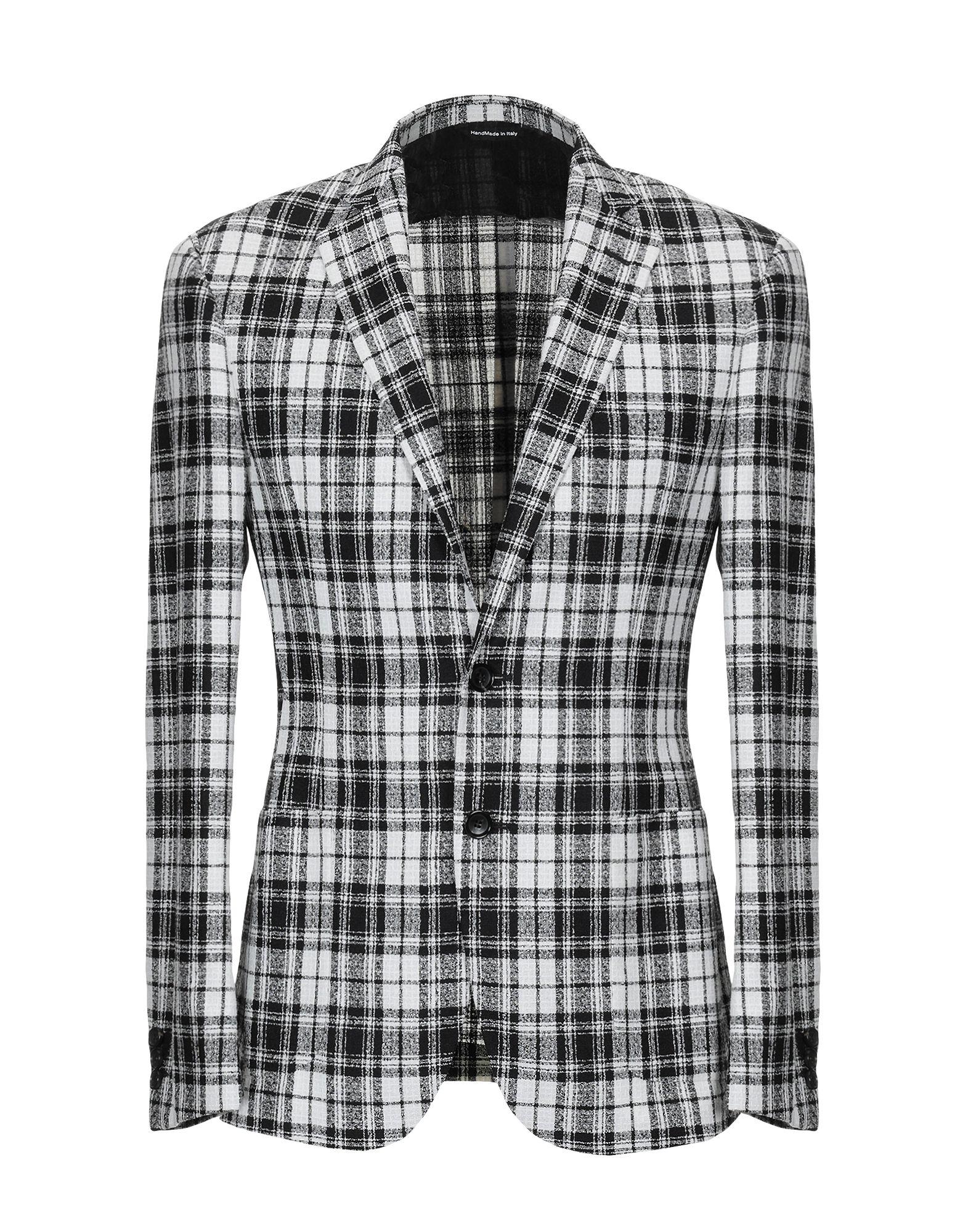 классика пиджак женский