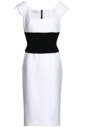 742f81fa5 Narciso Rodriguez | Sale Up To 70% Off At THE OUTNET