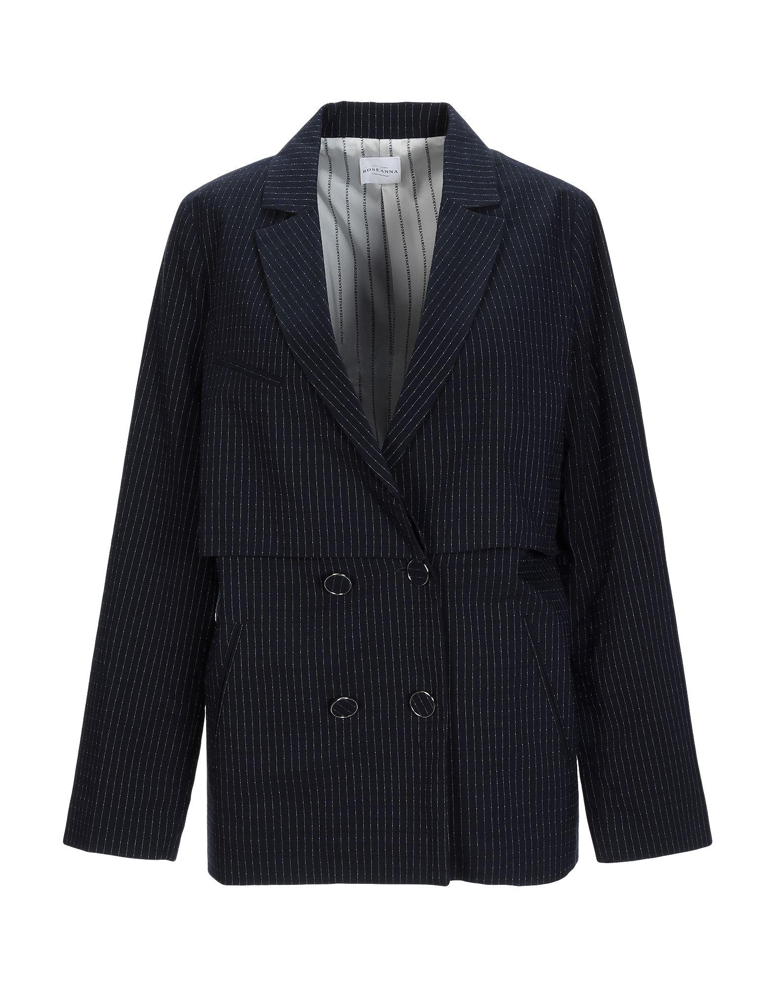 кожаный черный пиджак мужской