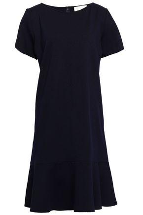 GOAT Jersey mini dress