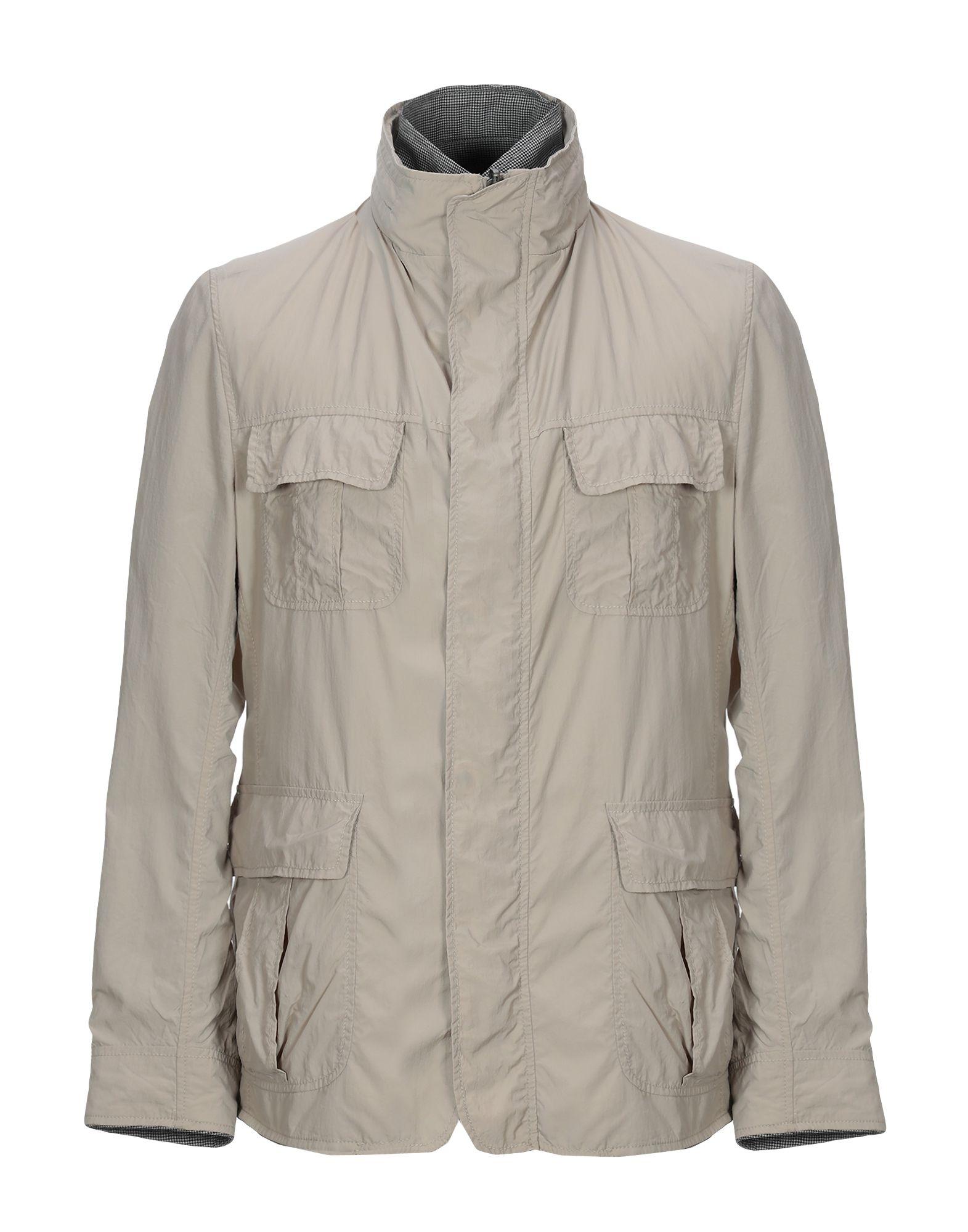 RVR LARDINI Куртка цена 2017