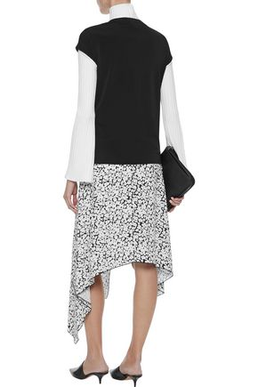 BY MALENE BIRGER Sleeveless Top