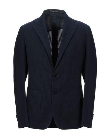 Пиджак TAGLIATORE