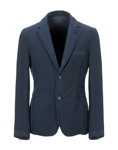 Пиджаки TELERIA ZED