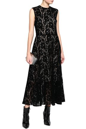 b9b150ac5530 Christopher Kane   Sale Up To 70% Off At THE OUTNET