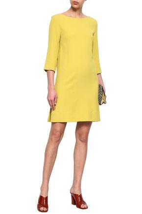 MARNI Cady mini dress