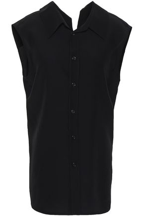 MARNI Silk shirt