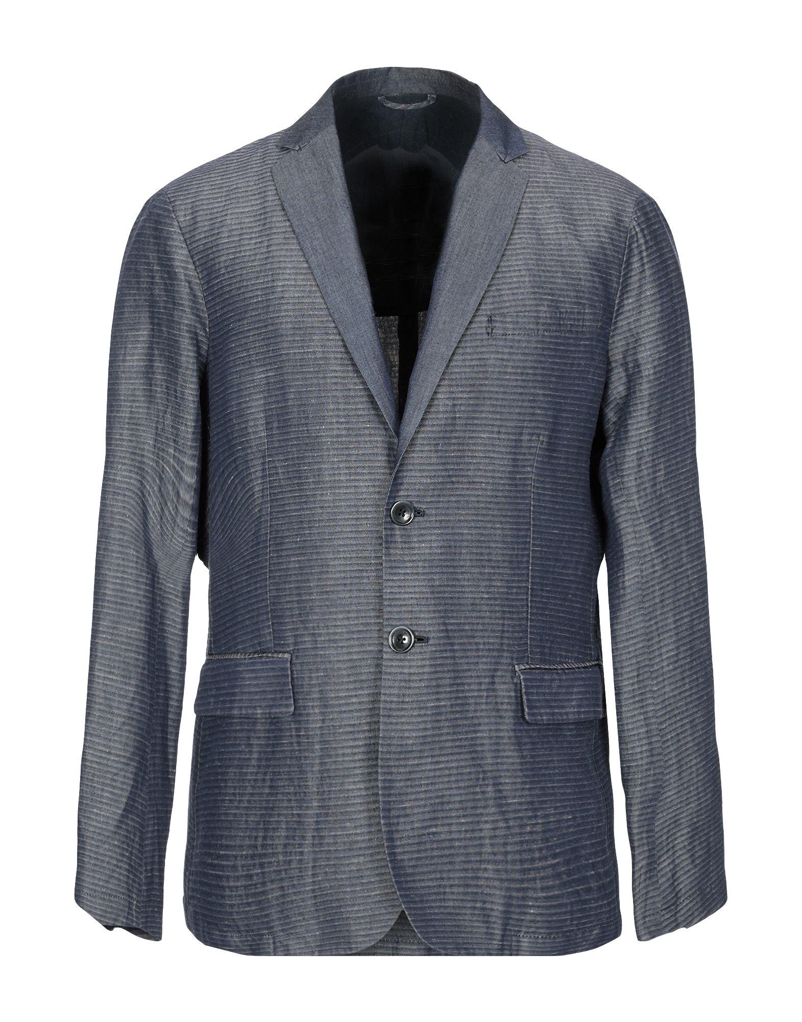 EMPORIO ARMANI Пиджак пиджак emporio armani пиджак