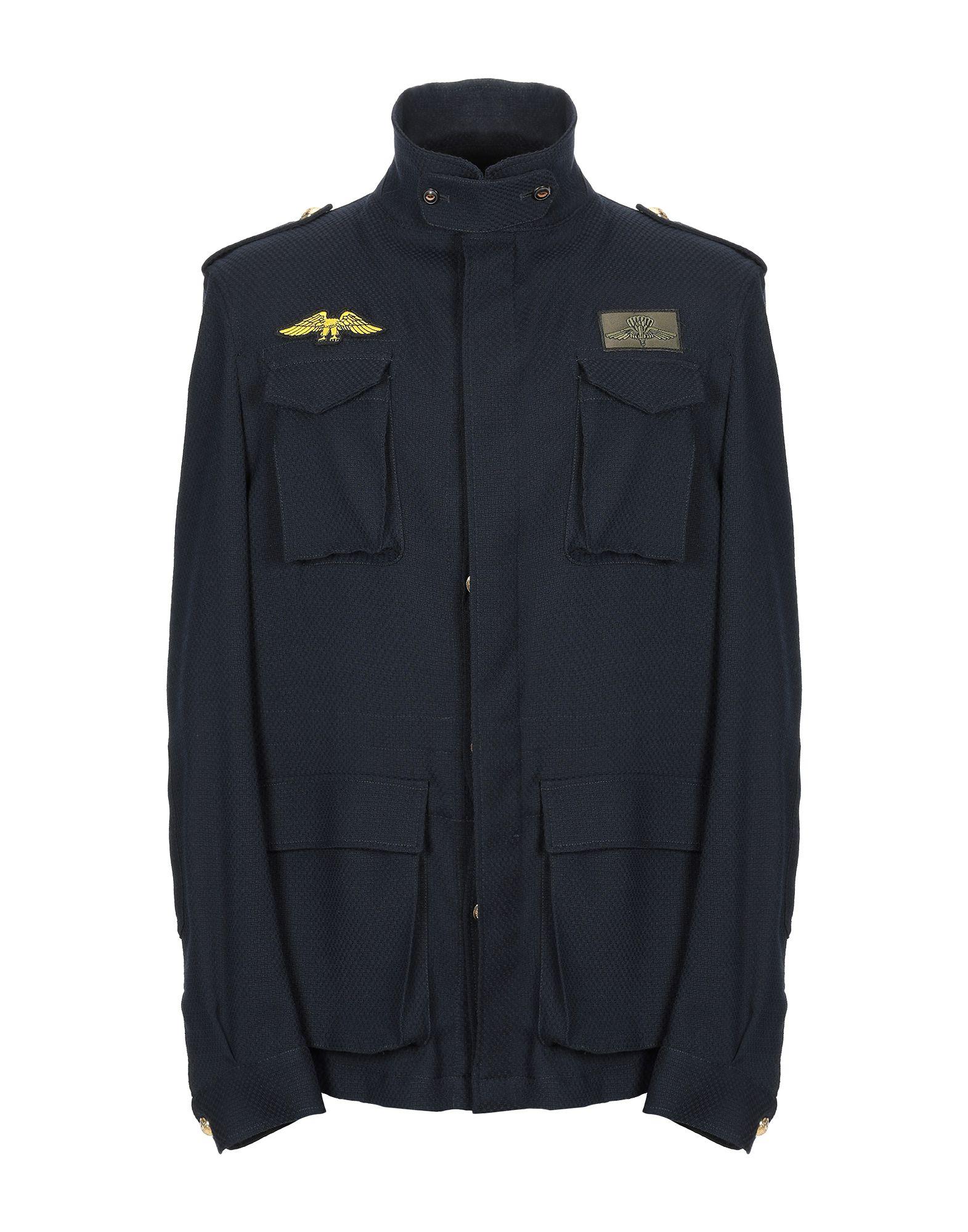 VANDOM Куртка
