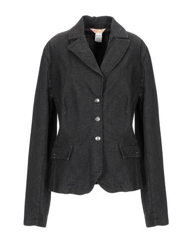 Пиджак от AJAY