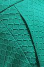 EMILIO PUCCI Cotton, wool and silk-blend matelassé shorts
