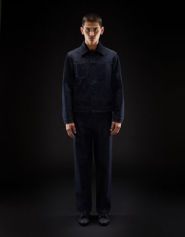 Moncler 新着アイテム Man: SODE