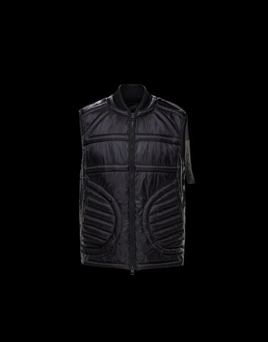 Moncler New in Man: KEOPS
