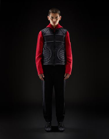 Moncler View all Outerwear Man: KEOPS
