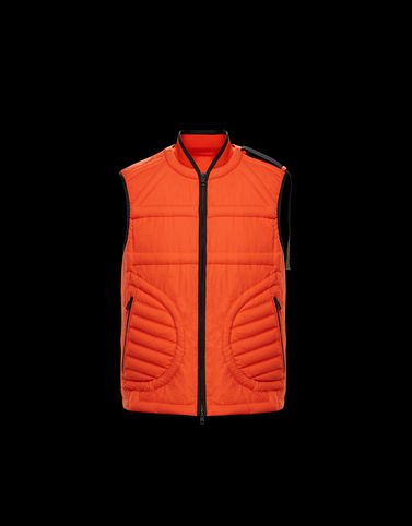 Moncler View all Outerwear Man: HUFF