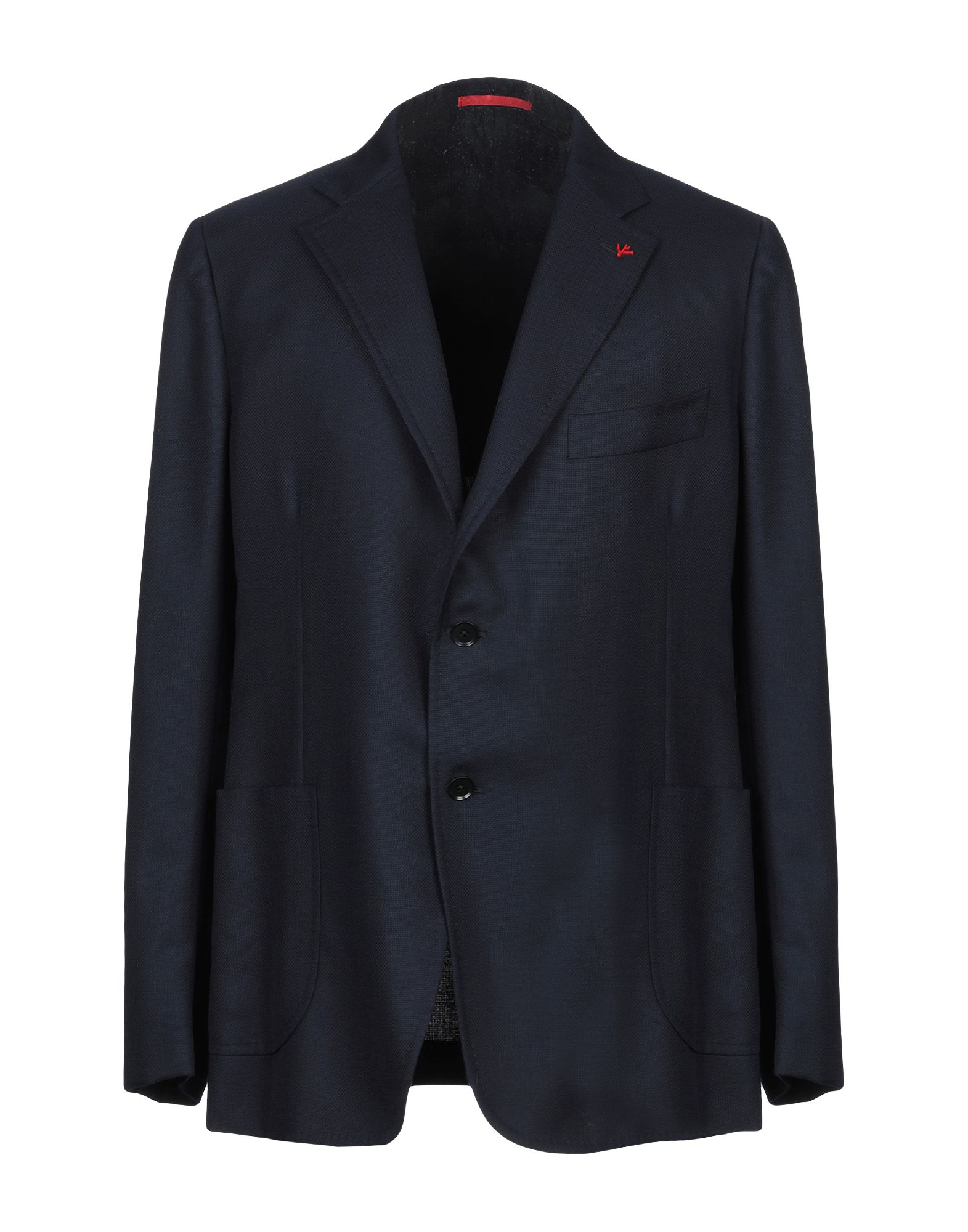 ISAIA Пиджак isaia пиджак