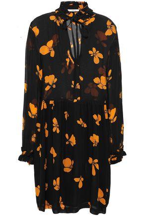 42e7da77 Designer Dresses Sale | Dress Brands Up To 70% Off | THE OUTNET