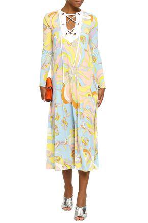 a1696def Designer Dresses Sale | Dress Brands Up To 70% Off | THE OUTNET