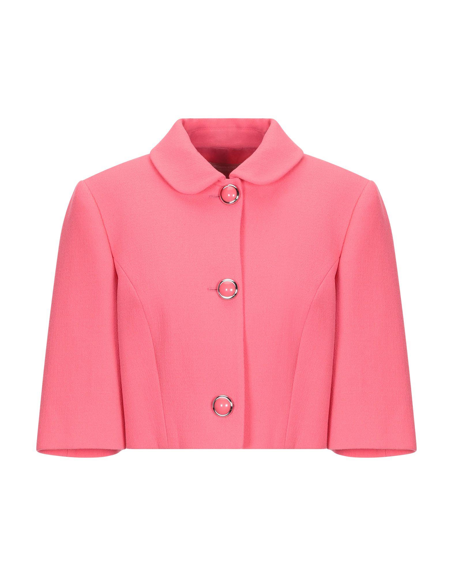 MICHAEL KORS COLLECTION Пиджак michael kors collection пиджак