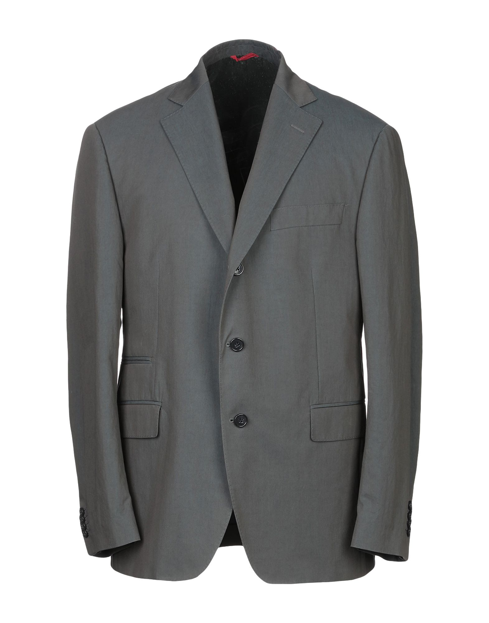 LARDINI Пиджак lardini пиджак