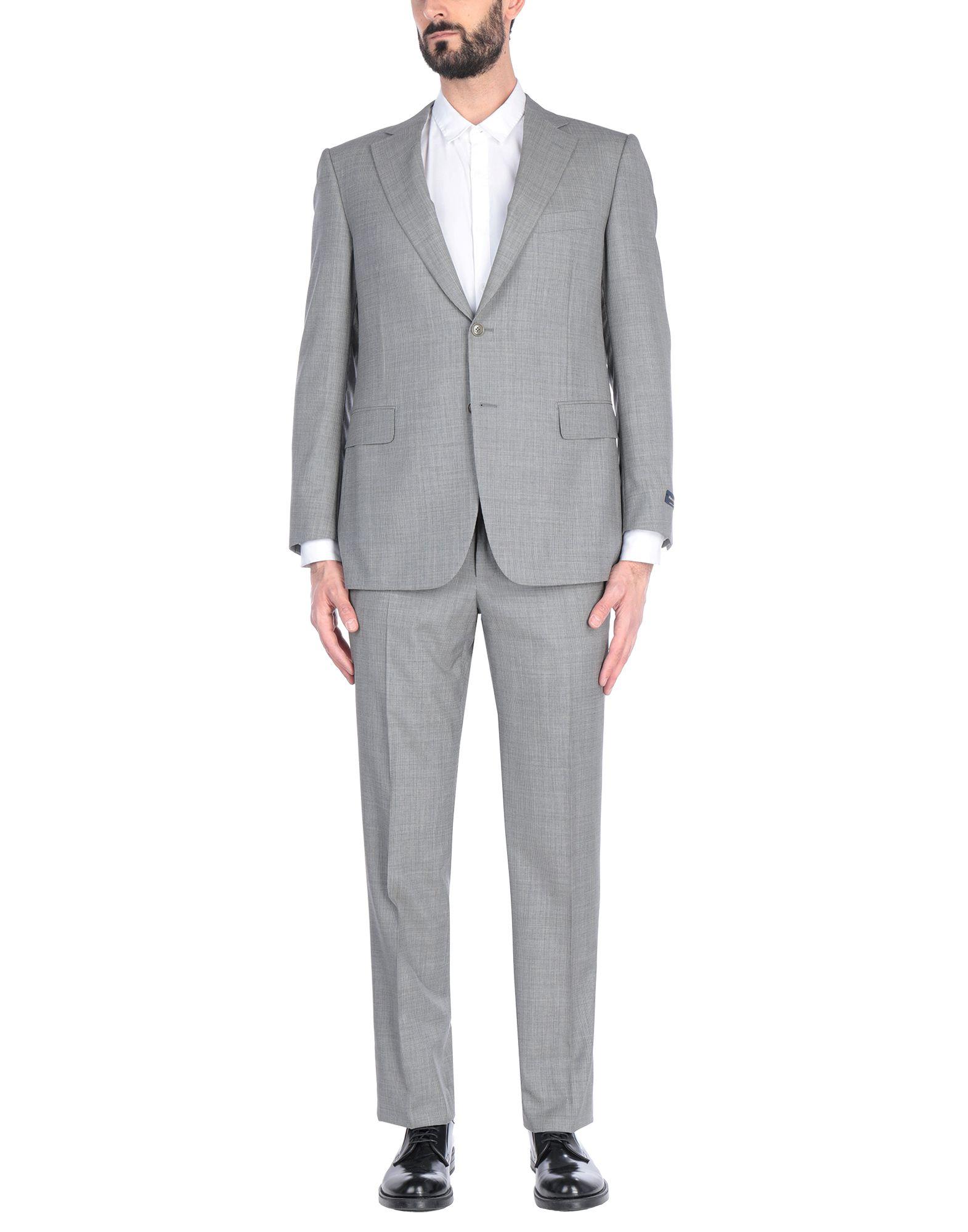 MARCO AZZALI Костюм marco sartini пиджак