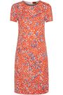 MISSONI Printed woven dress