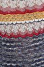 MISSONI Crochet-knit tank