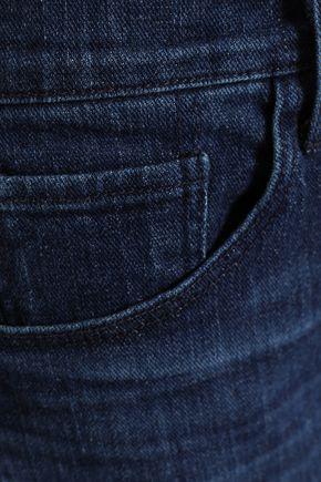 3x1 Blake denim shorts