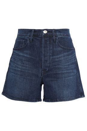 3x1 Blake denim shorts