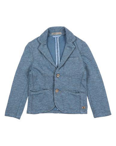 Пиджаки SP1