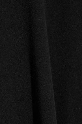 RICK OWENS Jersey tunic
