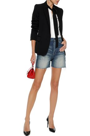 66ff82daf79 Saint Laurent | YSL Sale Up To 70% Off At THE OUTNET
