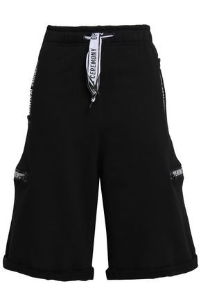 OPENING CEREMONY Cotton shorts