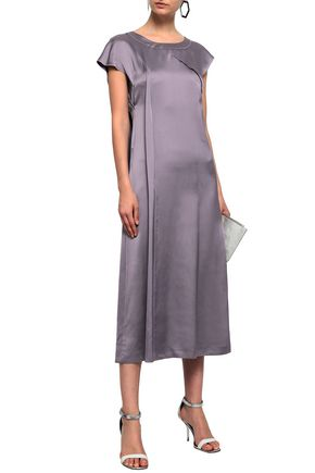 339dd1a87f1830 Maison Margiela | Sale up to 70% off | GB | THE OUTNET