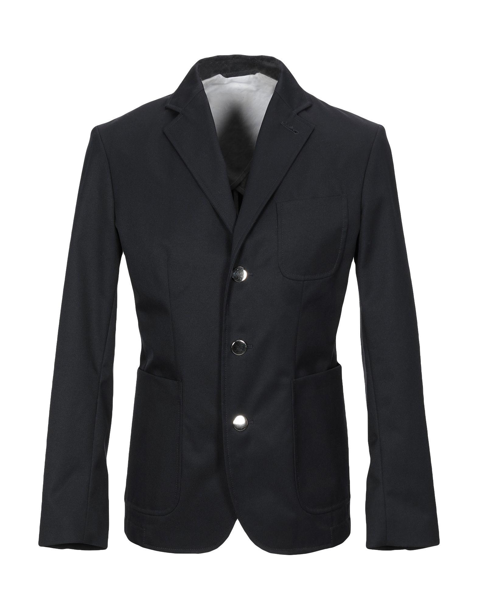 BROSBI Пиджак brosbi куртка