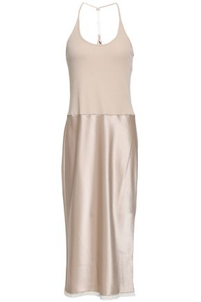 044021578 Designer Dresses Sale | Dress Brands Up To 70% Off | THE OUTNET